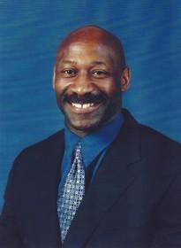 Leroy Bramlett